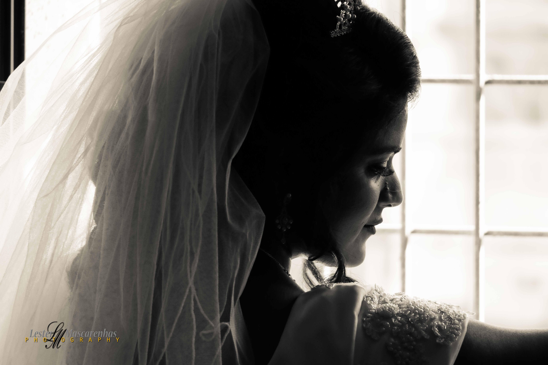 Rahul weds Jenny